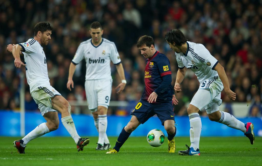 Real+Madrid+CF+v+FC+Barcelona+Copa+del+Rey+APG-_U67XXTx.jpg
