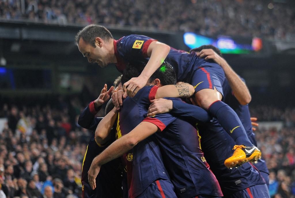 Real+Madrid+CF+v+FC+Barcelona+Copa+del+Rey+b8KLJNKeosWx.jpg